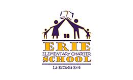 Erie Elementary Charter School